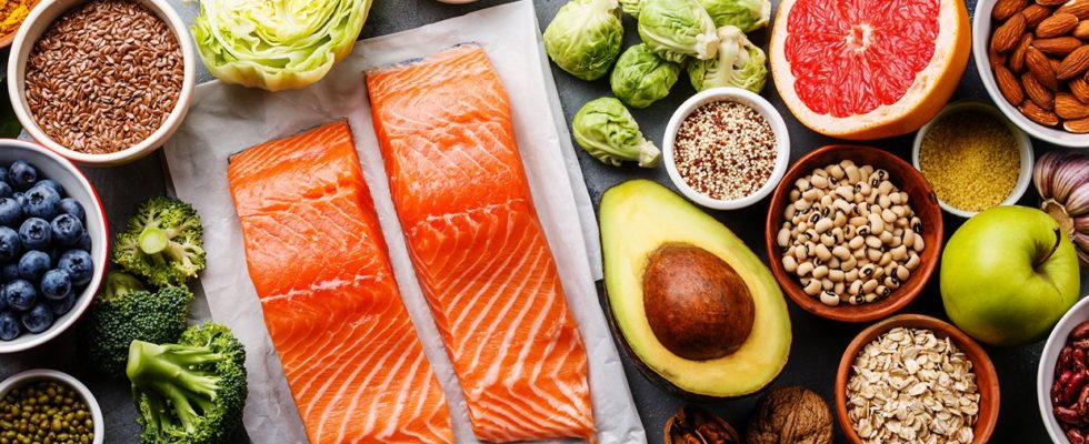 best-foods-for-lung-health-FTR